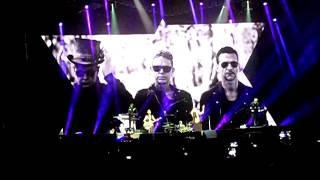 Depeche Mode - Goodbye - Live - Berlin