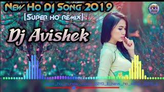 New ho Munda video 2019 || New song 2019
