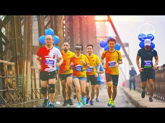 hanoi-international-heritage-marathon