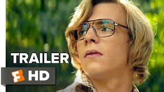 Download Youtube: My Friend Dahmer Trailer #1 (2017) | Movieclips Indie