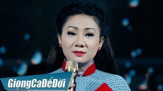 Video Người Lữ Khách Thúy Hà