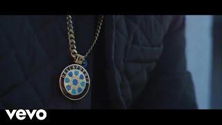 DELLAFUENTE   DILE [VIDEO OFICIAL]