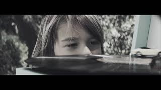 Marc Parrot - Misteriosament Feliç
