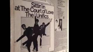Little Green Apples The Unifics 1968