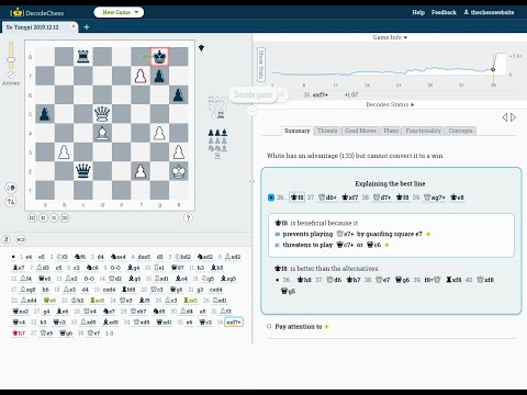 3 Chess Engines to Help Improve Your Game