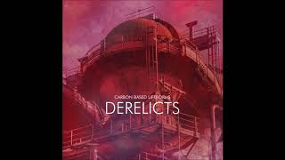Carbon Based Lifeforms   Derelicts