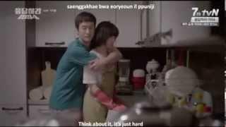Sung Si Kyung (성시경) - To You (너에게) MV Eng Sub + Rom OST Reply 1994 [응답하라 1994]