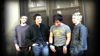 "Third Eye Blind - ""Blinded (When I See You)"" [Official Music Video]"