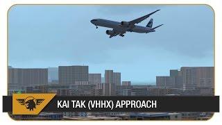 Ramzees 777 FMC Tutorial Quick and Easy! - Самые лучшие видео
