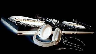 روائع الراحلة - ذكرى تحميل MP3
