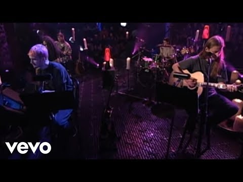 Alice In Chains - Got Me Wrong (From MTV Unplugged)