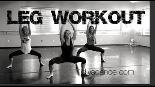 """""""Get Low"""" by Dillion Francis & DJ Snake. SHiNE DANCE FITNESS"""
