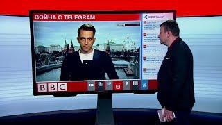 Роскомнадзор vs Telegram: итоги недели войны