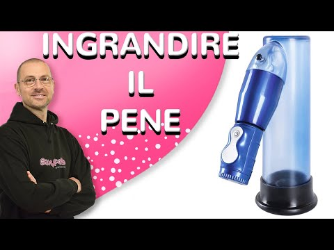 Video di sesso in Nefteyugansk