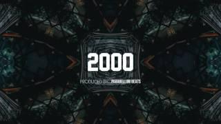 Parabellum Beats - 2000 (Instrumental)