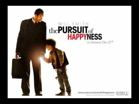 Andrea Guerra Welcome Chris The Pursuit Of Happyness Chords