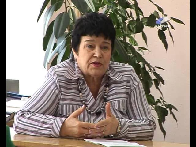 ЦБС Ангарска поменяет свой статус в год библиотек