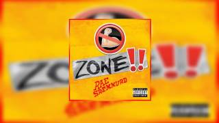 No Flex Zone Instrumental (With Hook) - Free Download!