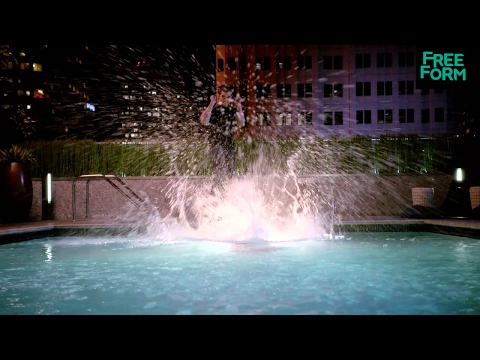 Chasing Life 1.14 (Preview)