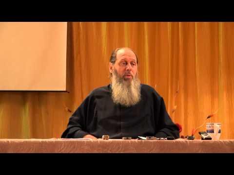 Церковь и государство византии