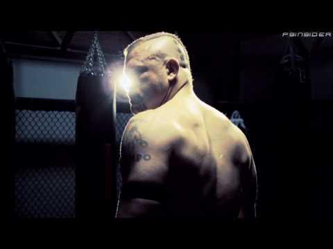 Видео № 0 из игры UFC Undisputed 2010 (Б/У) [PSP]