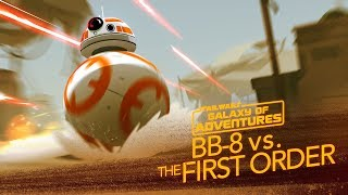 Episode 2.05 BB-8 - A Hero Rolls Out (VO)