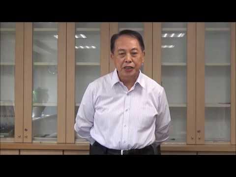「從服務利他觀點談司法保護業務」Youtube 宣導影片