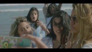 Fifth Harmony - This is how we roll (Music Video)