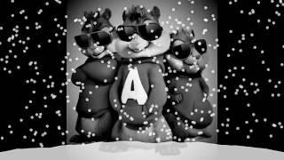 alwin i wiewiórki feat.  Playboys -   Dotykać Całować