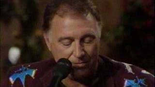 Jerry Jeff Walker w/ Fingers Taylor and Jimmy Buffett - Time to Stay Home (live)