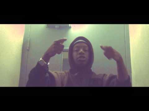 Joel Venom - HIB3RN@T!ON prod. Gmoney Baby| MUSIC VIDEO