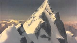J.S. Bach / Ein feste Burg ist unser Gott, BWV 80 (Rifkin)