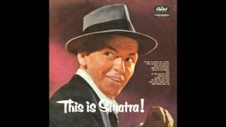 Frank Sinatra - This Is Sinatra! GMB