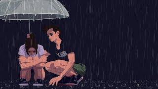 After the rain / lofi hip hop mix