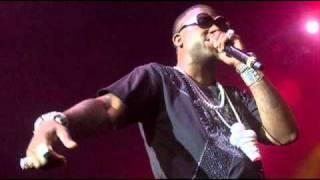 "John Brown feat. Gucci Mane ""Sex On My Money"""
