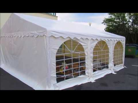 Marquee Tent at Best Price in India