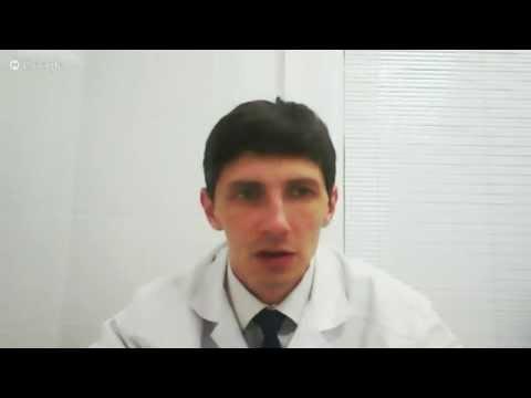 Регенерация тканей у диабетиков