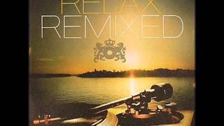 Javi Mula Feat. Juan Magan - Kingsize Heart Lyrics dj anthony