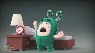 ЧУДИКИ - мультфильмы для детей | 45-я серия | смотреть онлайн в хорошем качестве | HD