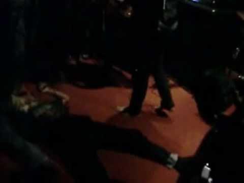 JARANGxTERJADI live in kopo ( BOOM HeadSHOT ).mpg
