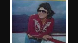 My Heart/silent Night(after The Fight) - Ronnie Milsap