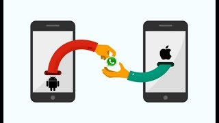 transfer whatsapp messages from android to iphone - - kubrakhademi.org