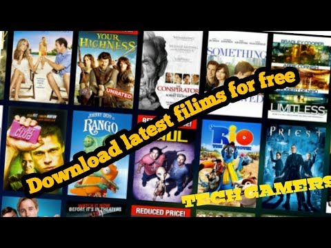 Download Latest Filims for free on malayalam #techgamers #movieslatest