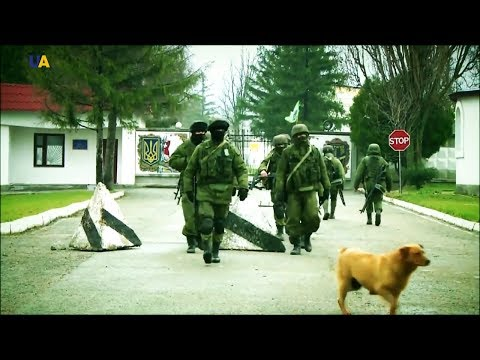 , title : 'Аннексия   Украина: Лабиринты истории'