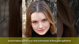 Кузнецов, Всеволод Борисович - Биография фото