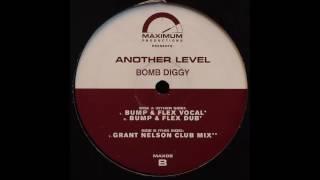 Another Level - Bomb Diggy (Bump & Flex Vocal)