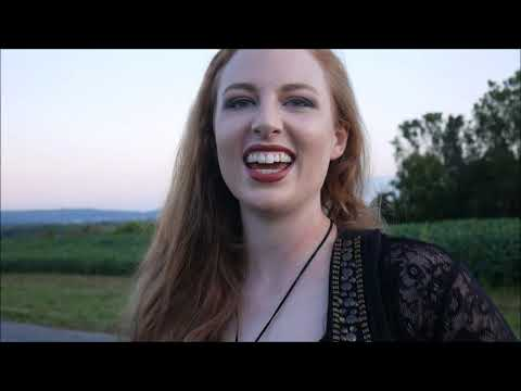 Sarah Ruth - Every Girl in This Town (Trisha Yearwood cover)
