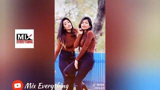 Chalo Mana Hame Pyar Tagda Yaar Ho Gaya | pyar hogya | Tik Tok HD Video #13