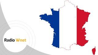 Tragiczna sytuacja francuskiej motoryzacji. Stefanik: W kwietniu 2019 r. sprzedano o 90% mniej wozów