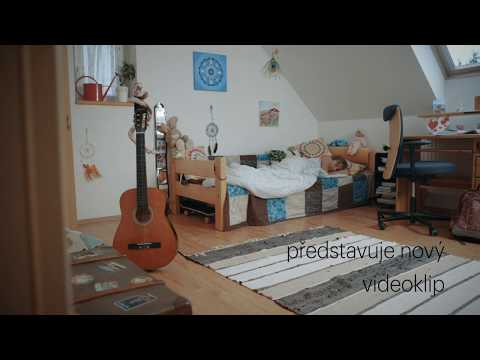 Youtube Video jnGv2vo1828